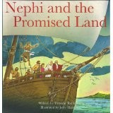 Nephi and the Promised Land