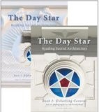 The Day Star: Reading Sacred Architecture Book 1