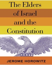 The Elders of Israel and the Constitution (1970)