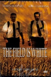 The Field is White - DVD
