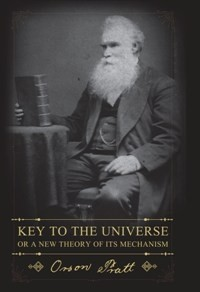 Key to the Universe (1879)