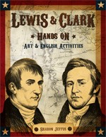 Lewis and Clark Hands On