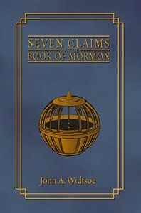 Seven Claims of the Book of Mormon (1937)