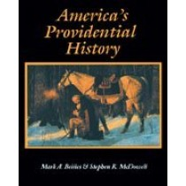 America's Providential History