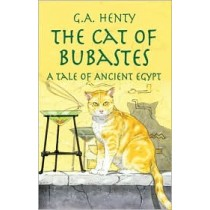Cat of Bubastes, The: A Tale of Ancient Egypt