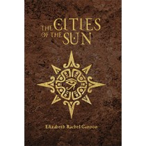 The Cities of the Sun (1911)