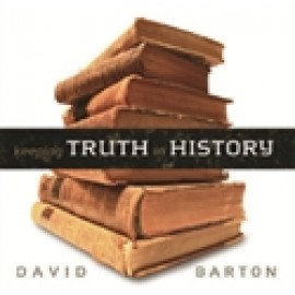 Keeping Truth in History - CD