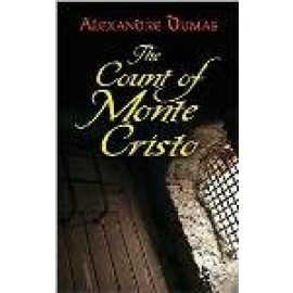 Count of Monte Cristo, The