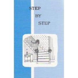 Pathway Grade 6: Step By Step