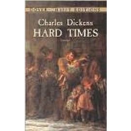 Hard Times (Dover Thrift)