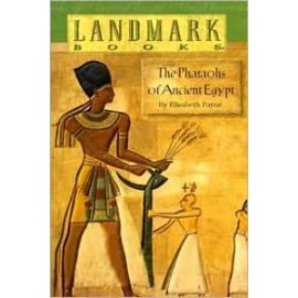 Landmark: Pharaohs of Ancient Egypt
