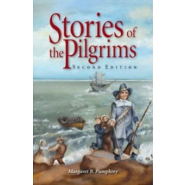 Stories of the Pilgrims (Second Edition)