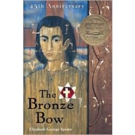 Bronze Bow, The