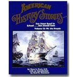 American History Stories You Never Read in School, but Should Have #2
