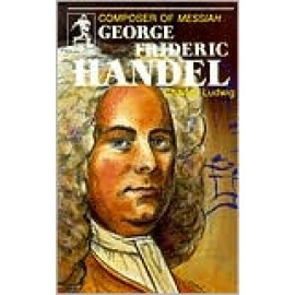 Sower: George Frideric Handel: Composer of Messiah