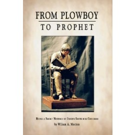 From Plowboy to Prophet (1912)