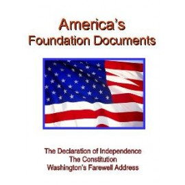 America's Founding Documents (2004)