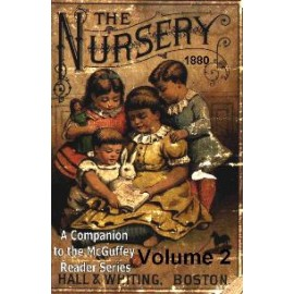 The Nursery - Vol. 2 (1880)