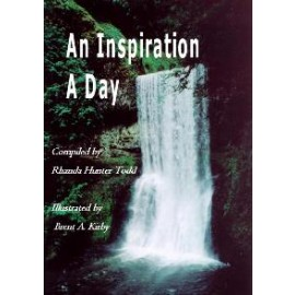 An Inspiration A Day (2007)