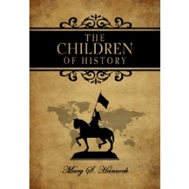 The Children of History (1910)