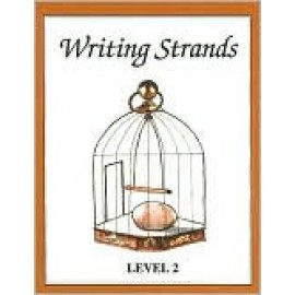 Writing Strands 2