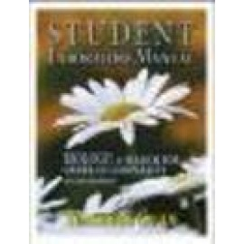 Biology Student Lab Manual Teacher Guide