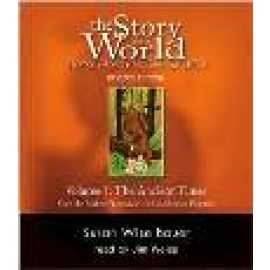 Story of the World, The: Vol. 1 - CD