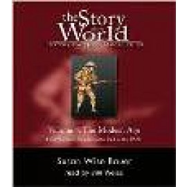 Story of the World, The: Vol. 4 - CD