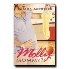 Molly Mommy