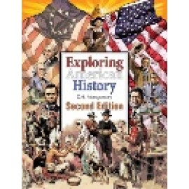 Exploring American History (2nd Edition)