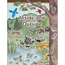 Inside & Outside (ABC Series)