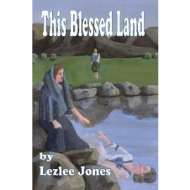 This Blessed Land (2004)