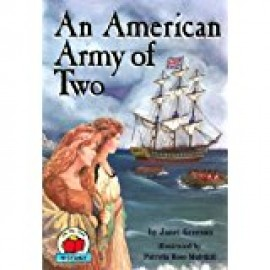 An American Army of Two