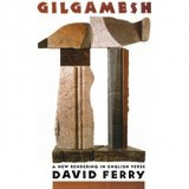 Gilgamesh: A New Rendering in English Verse
