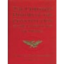 Christian History of the Constitution of the United States of America, Vol. 2