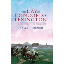 Day of Concord & Lexington, The (1925)