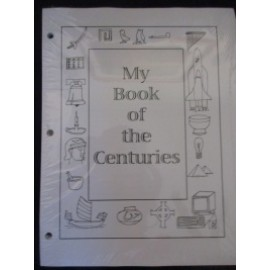 My Book of the Centuries