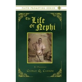 The Life of Nephi (1883)