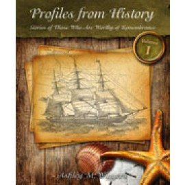 Profiles from History Vol. 1