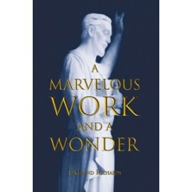 Marvelous Work and a Wonder, A (1950)