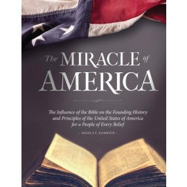 The Miracle of America